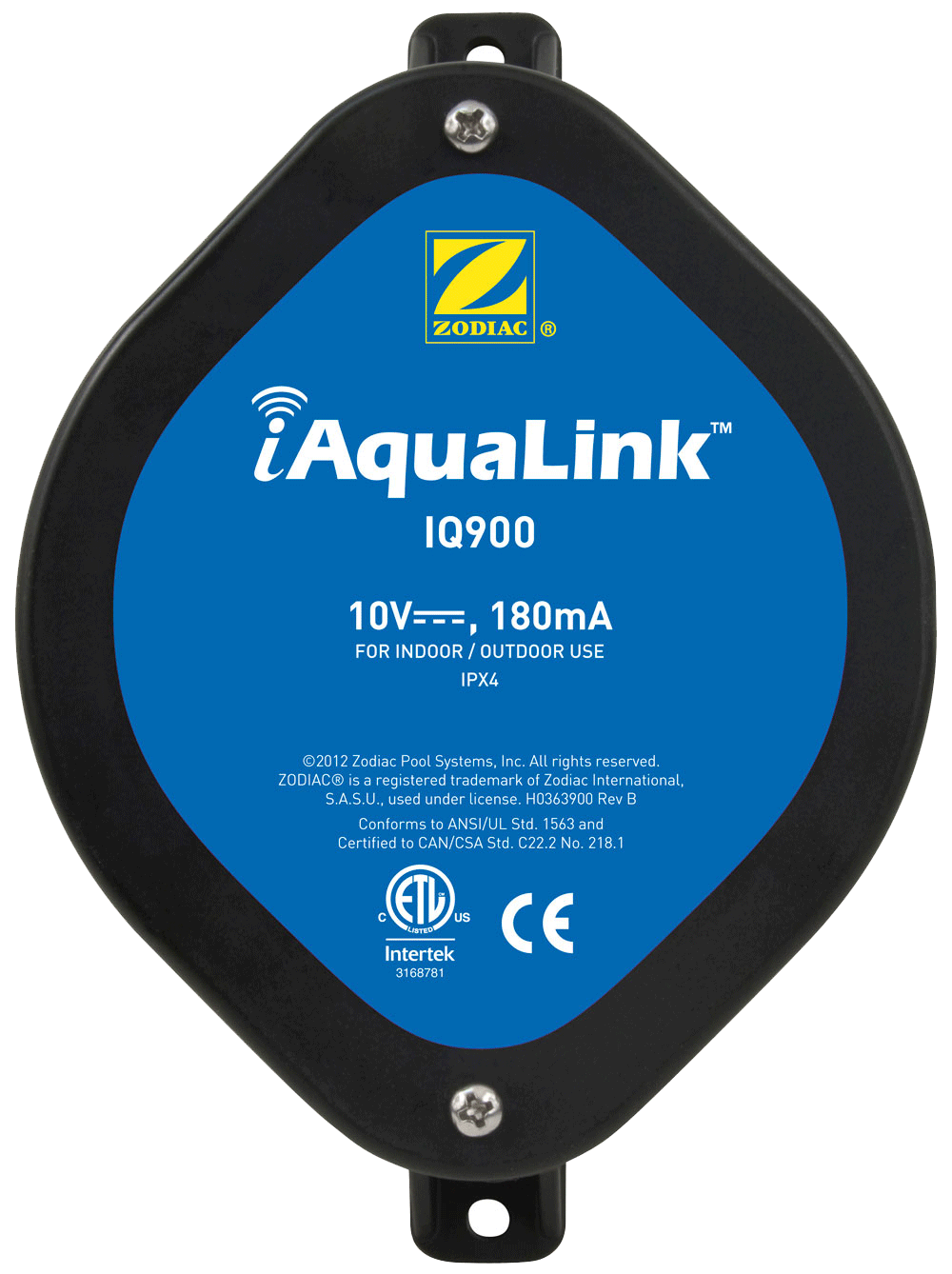 Zodiac Pool Care Europe product manuals   swimming pool automation & mobile apps
